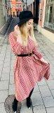 Boheime Dress