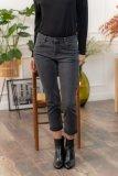 Insta Jeans